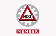 Instaspace - NISO