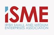 Instaspace - Irish Small & Medium Enterprises Association