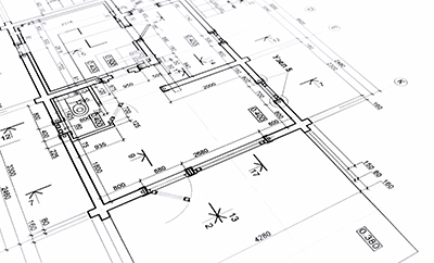 Instaspace - Download flat floor plan
