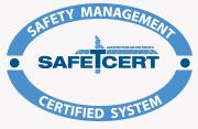 Instaspace - Gi Safe Cert